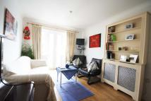 2 bed Flat in Fulham Road, Fulham