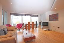 2 bedroom Flat to rent in Regency House...