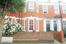 Sedlescombe Road Flat to rent