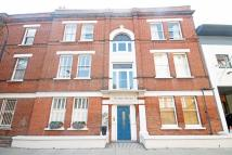 Flat to rent in Filmer Road, Fulham
