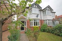 3 bed property to rent in Percy Road, Hampton...
