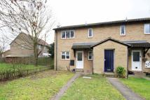 1 bed Flat in Page Close, Hampton...