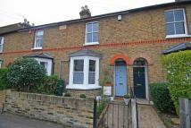 property for sale in Milton Road, Hampton