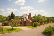 3 bedroom property for sale in Park Close, Hampton