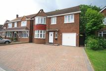 4 bedroom home in Elizabeth Way...