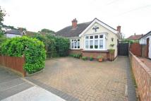2 bed house for sale in Falcon Road, Hampton