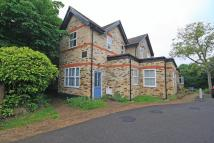 Flat in Lothian Lodge - Hampton...
