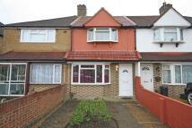 property for sale in Hampton Lane, Hanworth