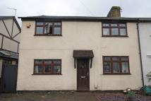 4 bedroom property in New Road, Hanworth