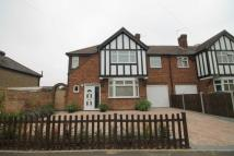 house to rent in Main Street, Hanworth