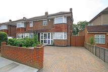 3 bed home for sale in Hanworth Road, Hampton