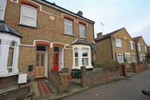 1 bed Flat for sale in St. Georges Road, Feltham