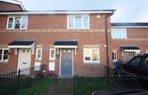 3 bed house for sale in The Cygnets, Hanworth