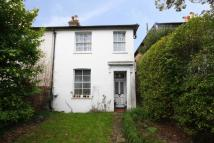 3 bedroom home in High Street, Hampton Hill