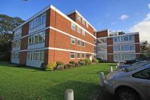 Flat for sale in Beaver Close, Hampton