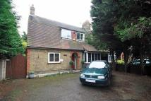 house for sale in Twickenham Road, Hanworth
