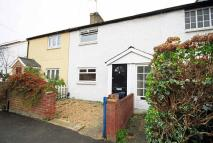 2 bed house for sale in New Road, Hanworth