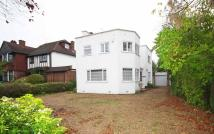 house for sale in Ormond Crescent, Hampton