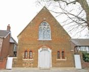 Church Street property for sale