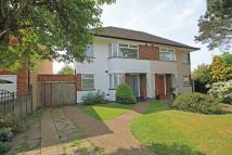 3 bedroom semi detached home in Uxbridge Road...