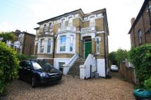 2 bedroom Flat in 155 Uxbridge Road...
