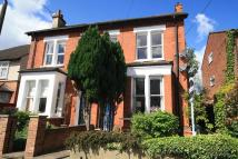 1 bedroom Flat for sale in 18 Belgrade Road, Hampton
