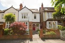 4 bed property in Courtlands Avenue...