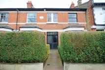 2 bedroom Flat in Windmill Road, Hampton...