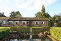 2 bed property in Tudor Court...