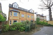 Flat for sale in 275 Hanworth Road...