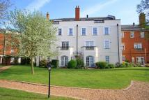 property for sale in Jane Seymour House, Queens Reach, Hampton Court