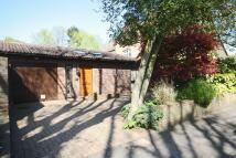property for sale in Ormond Avenue, Hampton