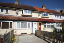 house for sale in The Alders, Hanworth