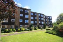 1 bed Flat for sale in Stourton Avenue, Hanworth