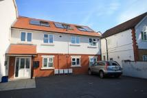 property for sale in 136 Broad Lane, Hampton