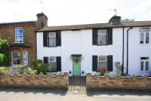 property for sale in Cross Street...