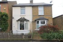 3 bed property to rent in Milton Road, Hampton...