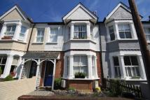 1 bedroom Flat in Belgrade Road, Hampton