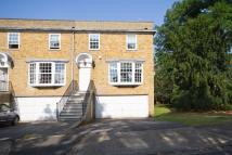 3 bed property in Hogarth Way, Hampton...