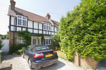 property to rent in Nightingale Road, Hampton
