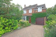 property for sale in Seymour Gardens, Hanworth Park
