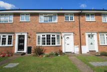 3 bedroom house to rent in Springfield Avenue...