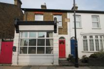 1 bed Flat in Thames Street