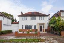 5 bedroom property for sale in Cardinals Walk, Hampton