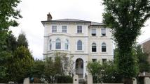 1 bed Flat for sale in Palace Road...