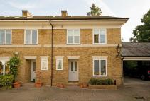 4 bedroom property for sale in Kingston Hill...