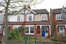 house to rent in Malden Hill Gardens...