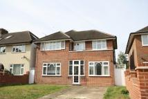 4 bedroom property in Robin Hood Way, Kingston