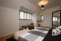 Flat to rent in Robin Hood Way, Kingston