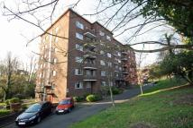 Kingston Hill Flat for sale